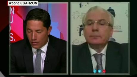 cnnee conclu intvw guatemala baltazar garzon_00015816