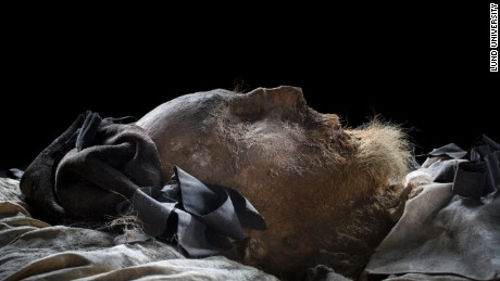 corpse bishop fetus orig_00002805