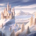 foodscapes carl warner- white castle