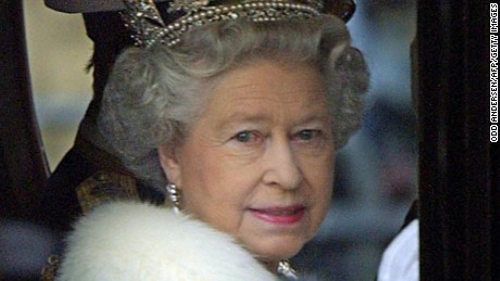 During her reign as queen for 63 years, Queen Elizabeth II has made numerous trips abroad, often leading an exhaustive schedule. Her travels have taken her all over the world and today she will be visiting Germany, her first trip abroad since D-Day in 2014.