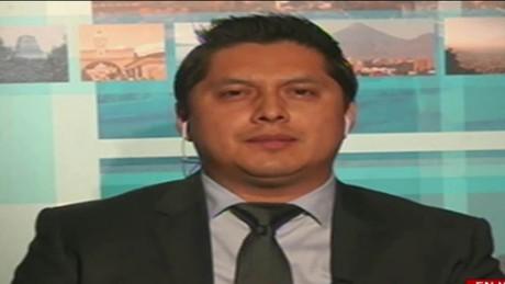 cnnee pano intvw mario cano guatemala baldetti_00020404