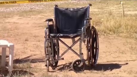 cnnee pkg gonzalez nursing home fire leaves 16 people dead_00002503