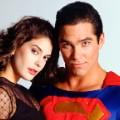 lois clark favorite tv couples
