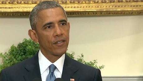 hostage ransom policy obama remarks bts _00011615
