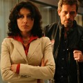 house favorite tv couples
