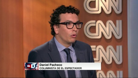 cnnee dusa itvw colombia us colaboration daniel pacheco_00010422