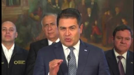 cnnee pkg sandoval honduras anti corrupt_00000724