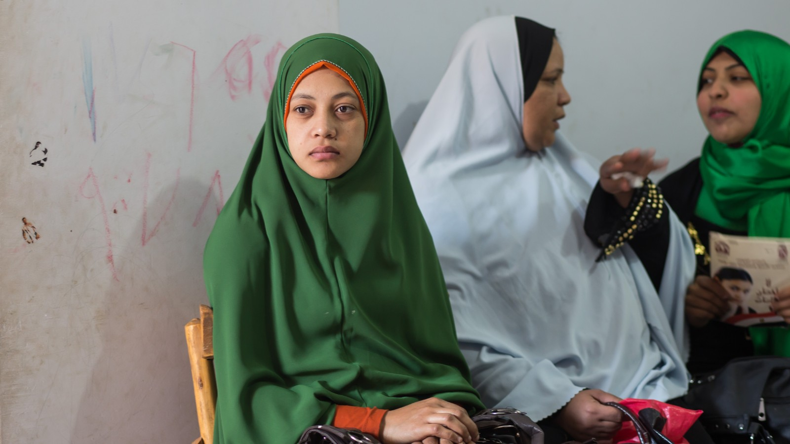 female genital mutilation in egypt essay In may 2015, egypt's minister of health announced that 92 percent of married women have undergone female genital mutilation despite a large number of men and women surveyed believing that fgm is condoned by islam, egypt's top islamic authority has condemned the act as 'un-islamic' and 'barbaric'.