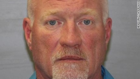 Ex-warden: Prison worker likely knew about contraband