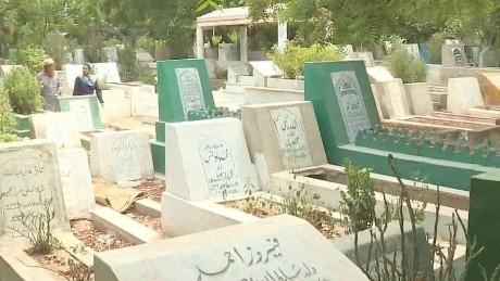 karachi cemetary pakistan vo_00002707.jpg
