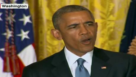cnnee vo obama calls for respect_00010819