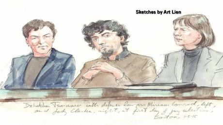 cnnee santana tsarnaev conviction dead_00010419