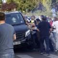 05 france uber protest