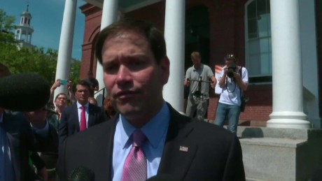 sot rubio reaction obamacare ruling_00003802