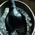 Champagne BA