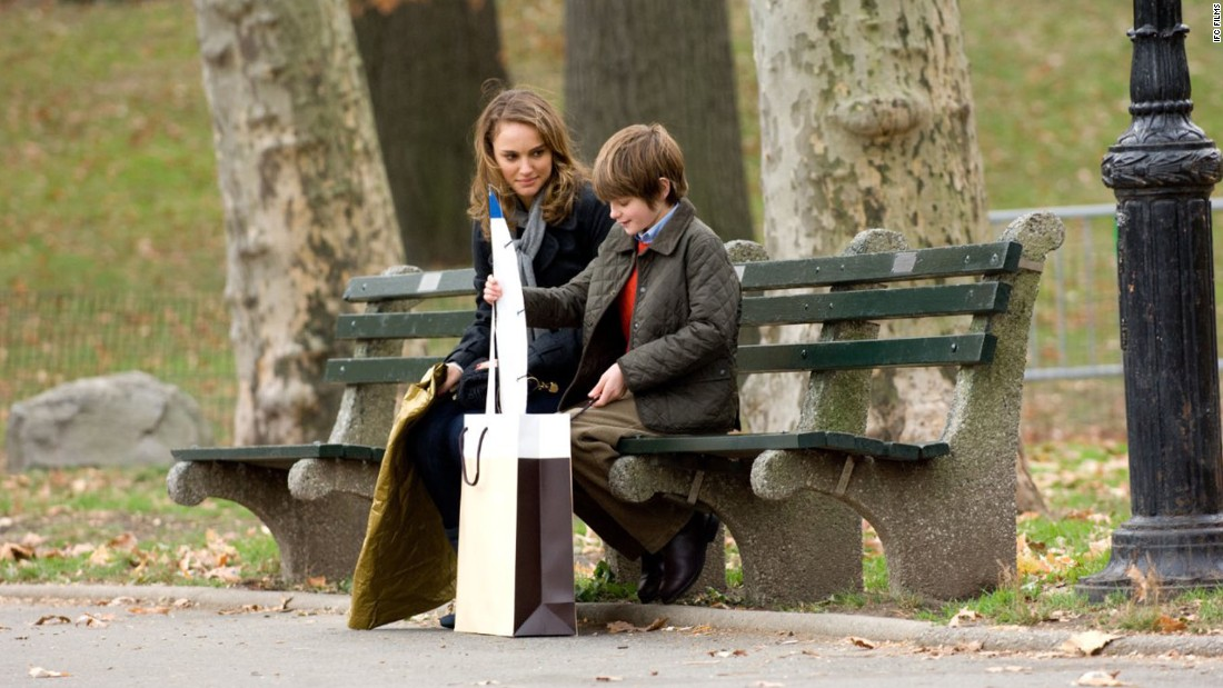 "<strong>""The Other Woman"" (2009)</strong>: Natalie Portman and Charlie Tahan star in this drama about a woman and her tumultuous relationship with her stepson. <strong>(Hulu) </strong>"