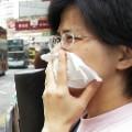 hong kong local tissue
