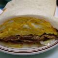 hong kong local order food
