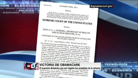 exp cnne scotus obamacare analysis_00002001
