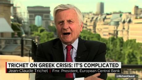 exp QMB Trichet Subclip _00002001