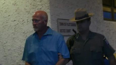 second arrest in prison escape gene palmer dnt todd tsr_00015604