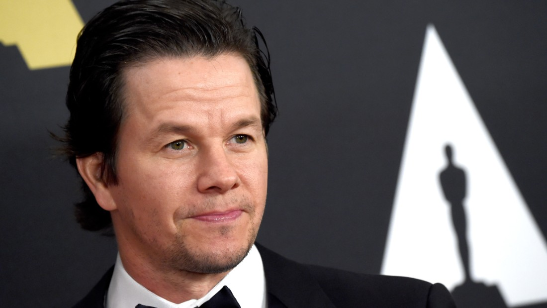 5 tips to become a media mogul - CNN.com Mark Wahlberg Racist