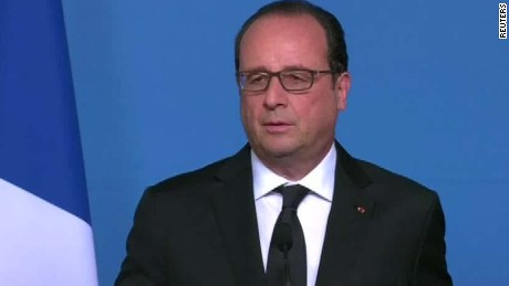 france terror attack factory hollande sot_00001515.jpg