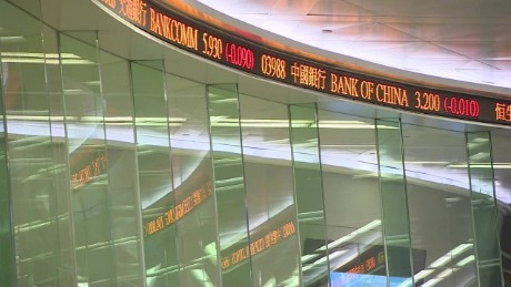 watson china stock nosedive continues_00001029