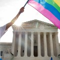 04 scotus same sex 0626