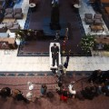 12_pinckney funeral