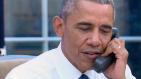 jim obergefell president obama phone call same-sex marriage_00002414.jpg