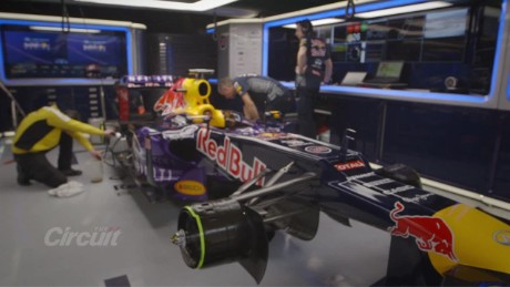 spc the circuit red bull infiniti engineering _00002129