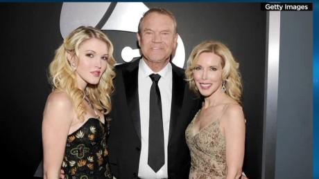 glen campbell wife and daughter_00032709.jpg