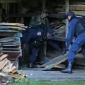 03 manhunt 0626