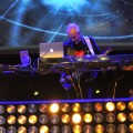 09 live aid 30 howard jones - RESTRICTED