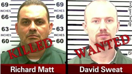 new york prison break manhunt sandoval pkg_00013927
