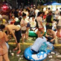 05 formosa water park explosion 0627