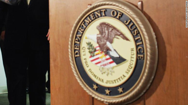 DOJ watchdog launches probe into FBI