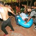05 formosa water park explosion 0627