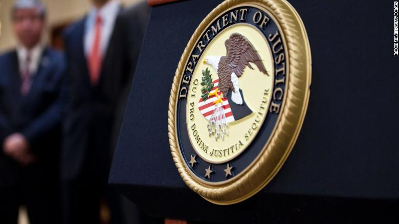 DOJ wants deadline extension for wiretap proof