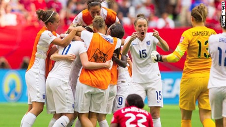womans world cup saturday wrap riley pkg _00003630.jpg