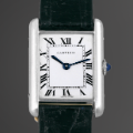 watches that changed the world cartier