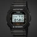 watches that changed the world casio