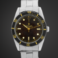 watches that changed the world rolex