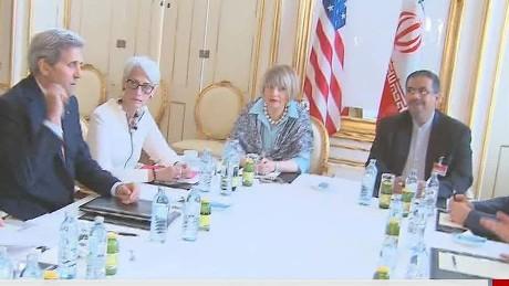 iran us trust nuclear deal pleitgen pkg_00010214