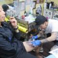 chinese tattoo 3