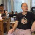 chinese tattoo 6