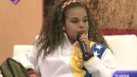 pkg hernandez official candidates venezuela vote_00004326