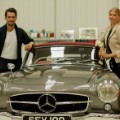 jodie kidd david gandy ccs