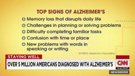 Over 5 million Americans diagnosed with Alzheimer's_00005707